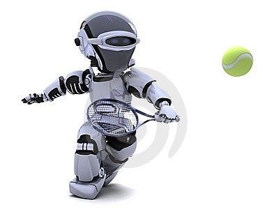 robot-jouant-au-tennis-17827407