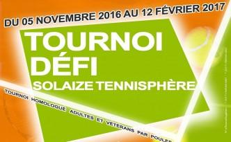tennisphere2016h