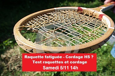 test_raquette